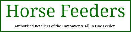 Hay Saver