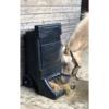 Haymobil Portable Hay Soaker Feeder